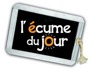 Découverte du massage à l'Ecume du jour @ L'Écume du Jour | Beauvais | Nord-Pas-de-Calais Picardie | France