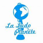Ludo planète
