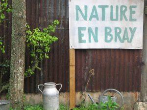 14ème  FESTIVAL NATURE en BRAY @ Gîte du Paty | Buicourt | Hauts-de-France | France