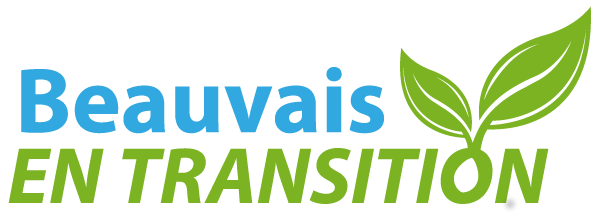 Beauvais En Transition