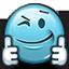 1472755185_67_EmoticonsHDcom