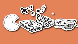 Ateliers de la Bergerette - Ouverture spéciale Jeux Vidéos, Comics & Mangas ! @ Ressourcerie Les Ateliers de la Bergerette | Beauvais | Nord-Pas-de-Calais Picardie | France