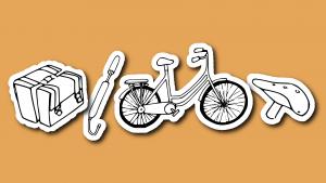 Ateliers de la Bergerette - Ouverture spéciale Vélo ! @ Ressourcerie Les Ateliers de la Bergerette | Beauvais | Nord-Pas-de-Calais Picardie | France