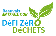 1ère réunion Familles Zéro Déchet @ Ecume du jour   Beauvais   Hauts-de-France   France