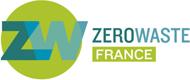 Réunion Zéro Waste Beauvaisis @ chez Sarah | Beauvais | Hauts-de-France | France