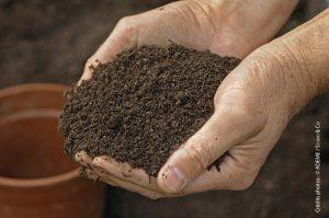 Le compostage  comment ça marche ? @ MAJI  | Beauvais | Hauts-de-France | France