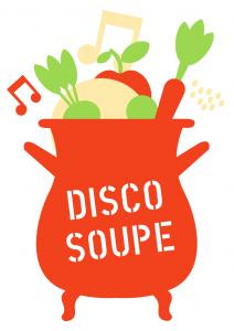 disco soupe à la  nuit du conte @ ASCA | Beauvais | Hauts-de-France | France