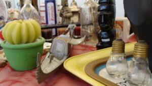 Ateliers de la Bergerette - Ouverture spéciale Décoration et Luminaires ! @ Ressourcerie Les Ateliers de la Bergerette | Beauvais | Nord-Pas-de-Calais Picardie | France