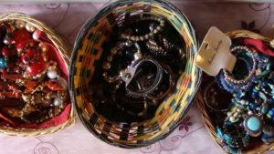 Ateliers de la Bergerette - Ouverture spéciale Bijoux ! @ Ressourcerie Les Ateliers de la Bergerette | Beauvais | Nord-Pas-de-Calais Picardie | France