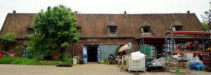 Ateliers de la Bergerette - ouvertures des boutiques récup' @ Ressourcerie Les Ateliers de la Bergerette | Beauvais | Nord-Pas-de-Calais Picardie | France