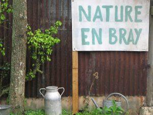 15éme Festival NATURE EN BRAY @ Gîte du Paty | Buicourt | Hauts-de-France | France