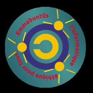 Présentation de la distribution Emmabuntüs pour le réemploi @ université de Strasbourg
