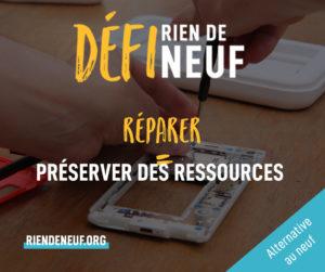 Apéro Rien de Neuf @ Ecospace | Allonne | Hauts-de-France | France