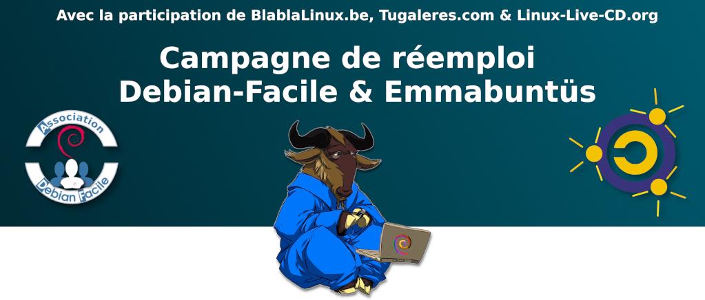 visuel_debian-facile_emmabuntus